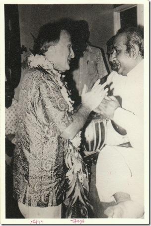w Yehudin Menuhin in Fiji 1975